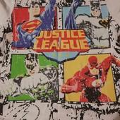Набор детских футболок.  В лоте все три!!!