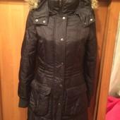 Куртка, р. S. Vero Moda. состояние отличное