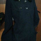 24. Пальто