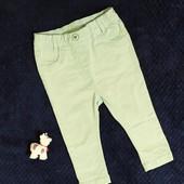 Обнова! Шикарные фирменные джинсы. Более ста лотов! Собирайте!
