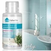 Супер! Универсальное чистящее средство для ванной комнаты (faberlic)/ УП-10%