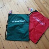 Рюкзак Helmdom( зелёный)