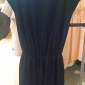 1 платье на выбор 42-44 размер С-М- ка