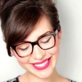 Модные очки супердешево