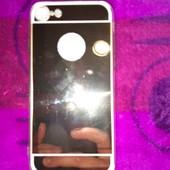 Чехол для Apple iPhone 7
