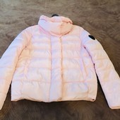 Хорошая куртка,размер Хс-С !