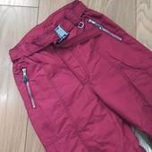 Суперова лижні штани у відмінному стані Зріст 176 дивіться заміри