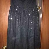 Плаття для красуні