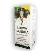 Ashvagandha для сильной потенции и эрекции !!!
