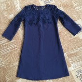 Сукня на розмір S. Нова!!!
