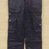 Vigocc джинсы подросток 27 размер