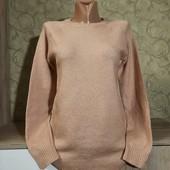 Собираем лоты!!!! Женский мягкий свитерок, размер xs