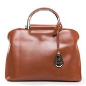 Стильная сумочка натуральная кожа Alex Rai