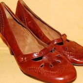 Женские туфли Aerosoles 41 размер