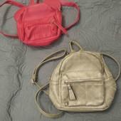 Рюкзаки для модниц. Распродажа.