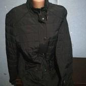 237. Куртка Демі