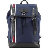 Суперраспродажа рюкзак Kite Urban K18-896L-2
