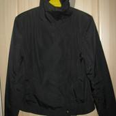 Куртка, ветровка Intown р. 38.