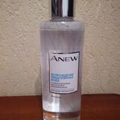 Мицеллярная вода Anew с гиалуроновой кислотой и витамином В3.