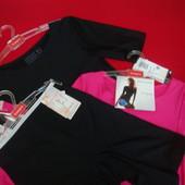 Корректирующее белье Triumph розовое размер S-M-l-xl
