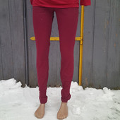 Женские штаны Terranova новые (есть наложенный платеж)