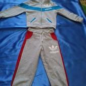 Детский спортивный костюм Р, 30 ,