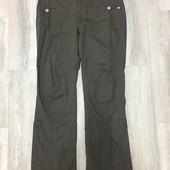 ☘ Зручні жіночі штани з кишенями, Style, розміри наші: 46-48 (42 євро)
