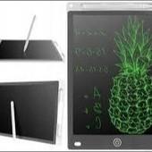 Графический LSD планшет 8.5 дюймов, Доска для рисования.