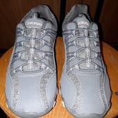 """Кросівки""""Graceland"""" 34 розм, унісекс."""