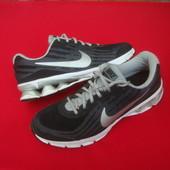 Кроссовки Nike Reax Run 9 Running оригинал 44-45 размер