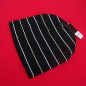 Шапка Stripes