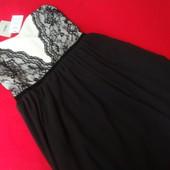 Платье Asos оригинал размер S-M