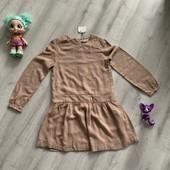 Платье Zara 13/14 лет 164 см
