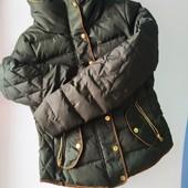Куртка демисезон Vero Moda