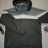 Куртка Regata!!! розмір 152. Дивітся заміри нижче!