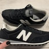 Отличные кроссовки New Balance 36 размер стелька 22,5 см