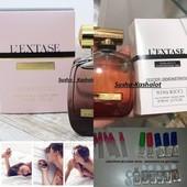 """Nina Ricci """"L'extase"""" отливант Тестера (tester) 5мл,смотрите все Мои лоты,в лоте 5мл.парфюма+флакон!"""