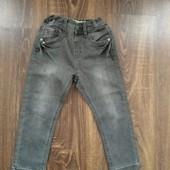 Фирменные джинсы.  Смотрите мои лоты