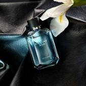 Мужская парфюмерная вода Eclat Style Oriflame Орифлейм 75 мл