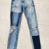 Only джинси