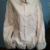363. Рубашка