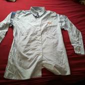 364. Рубашка