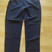 Женский брюки(мой пролет)