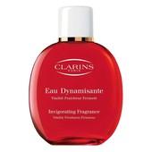 Унисекс. парфюмерия clarins eau dinamisante
