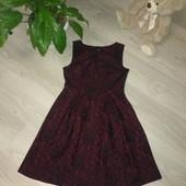 Платье о.12 в идеальном состоянии