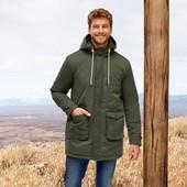 Livergy куртка парка р.50 евро