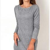 Очаровательные платья для юных леди. Mevis. 146-164рр.