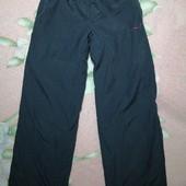 Спортивные штаны для мальчика Demix.134.Читайте описание!