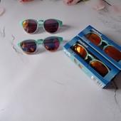 Солнцезащитные очки Mistral