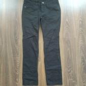 Отличные черные штаны\джинсы. Смотрите мои лоты